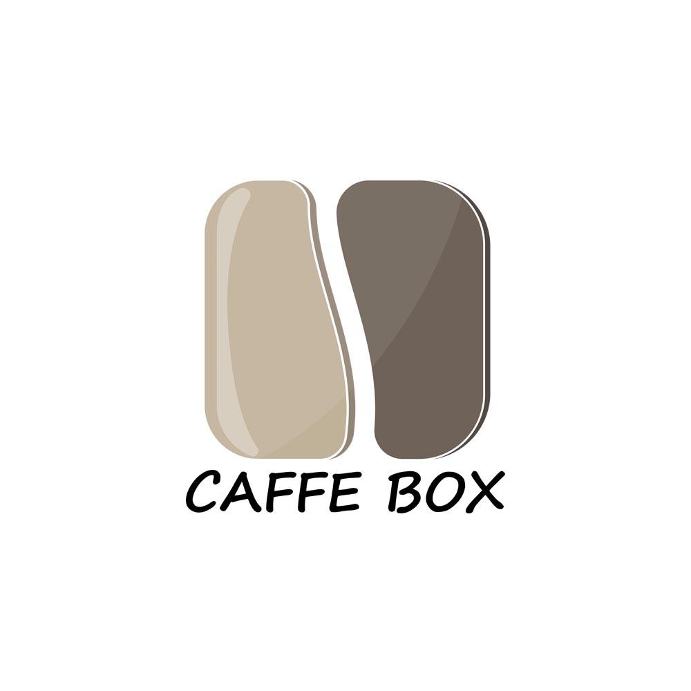 Требуется очень срочно разработать логотип кофейни! фото f_7015a0ac9930509d.jpg