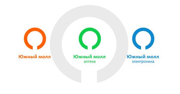 Разработка логотипа фото f_4db07699d1d78.jpg