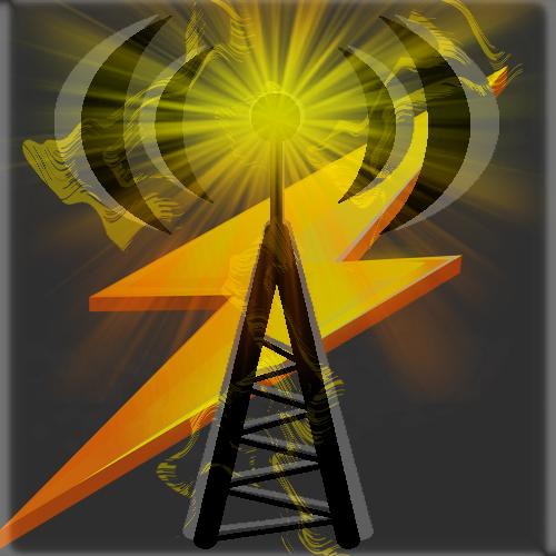 Обновить логотип фото f_0385de54f75bc5c2.png