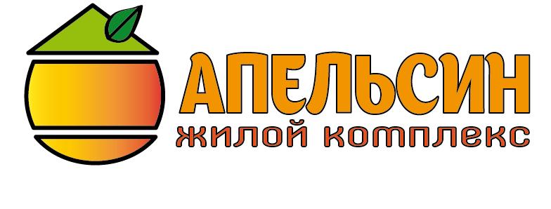 Логотип и фирменный стиль фото f_0025a5bac9fae951.png