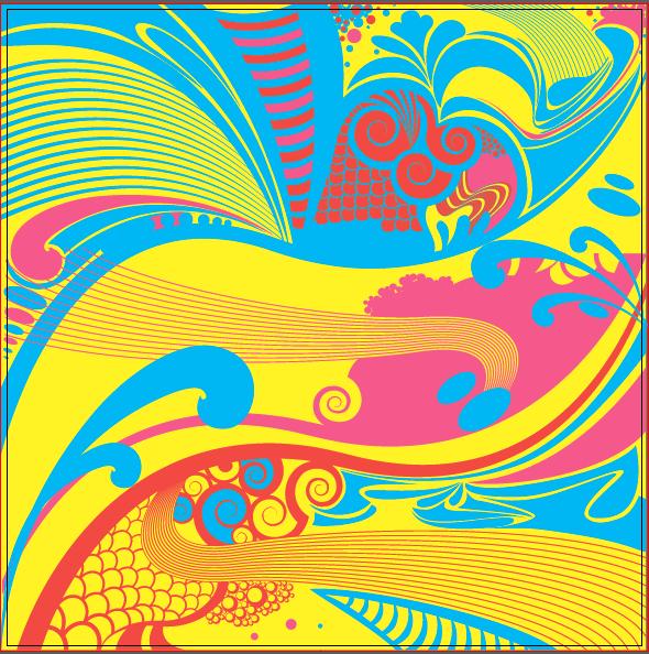нарисовать дизайн ткани ( верхней детской одежды) фото f_0145ca1433f5ba56.png