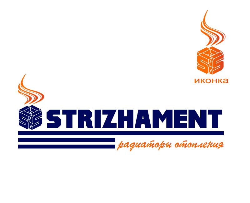 Дизайн лого бренда фото f_0175d51729f16e6e.jpg