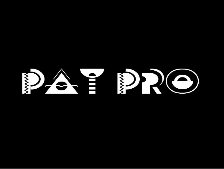 Разработка логотипа (продукт - светодиодная лента) фото f_0205bc2c479a377b.png
