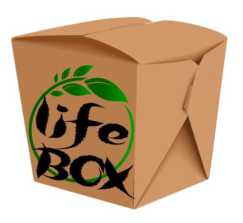 Разработка Логотипа. Победитель получит расширеный заказ  фото f_0255c3631643b511.png