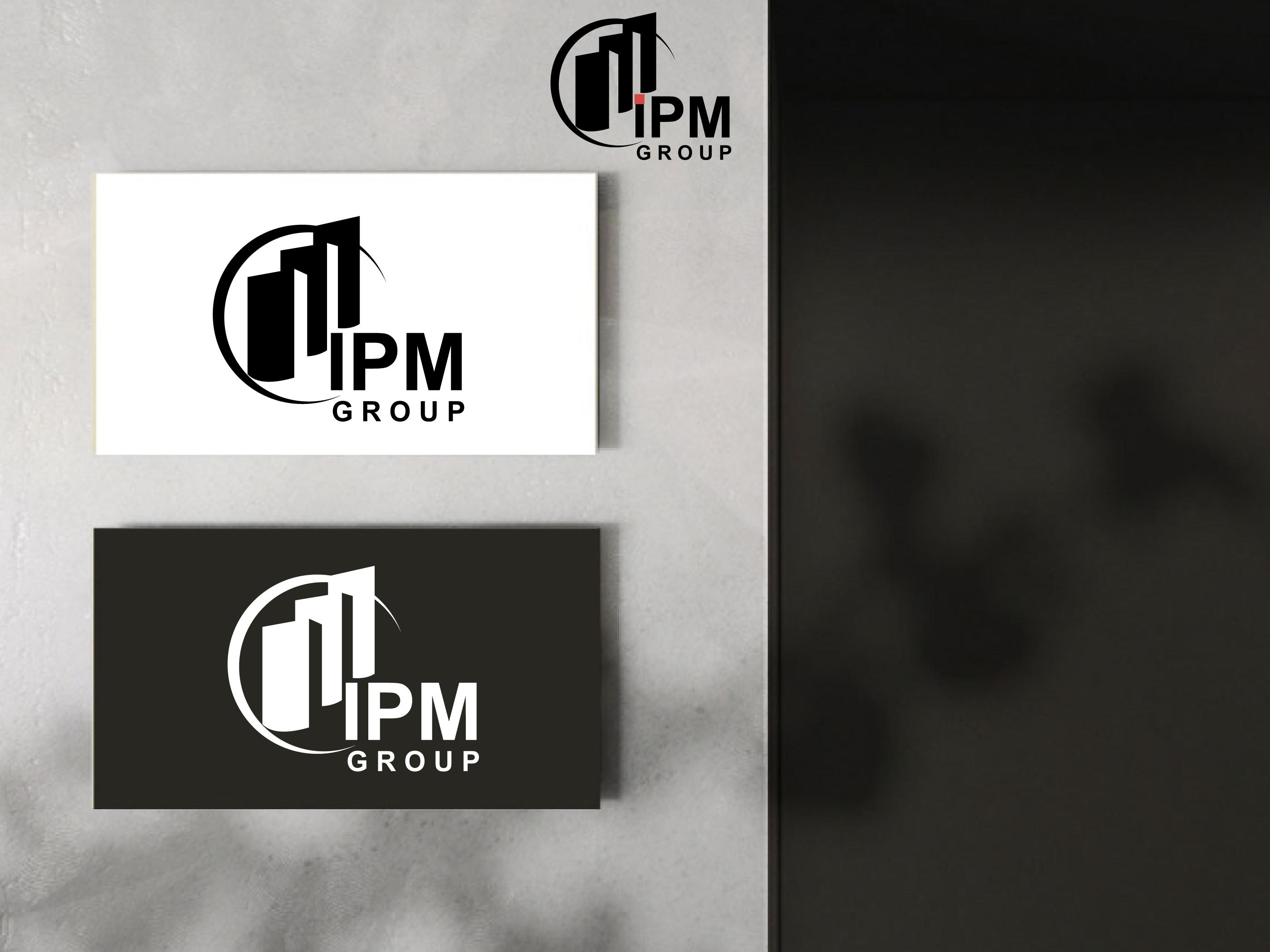 Разработка логотипа для управляющей компании фото f_0385f831e33a293a.png