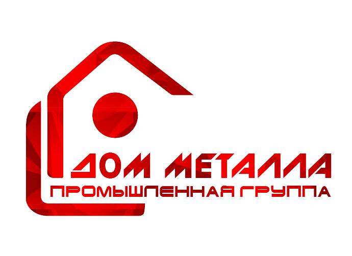 Разработка логотипа фото f_0625c5de4b202351.png