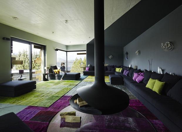 Разработка дизайна интерьера комнаты фото f_0675a3451ea03e3f.jpg