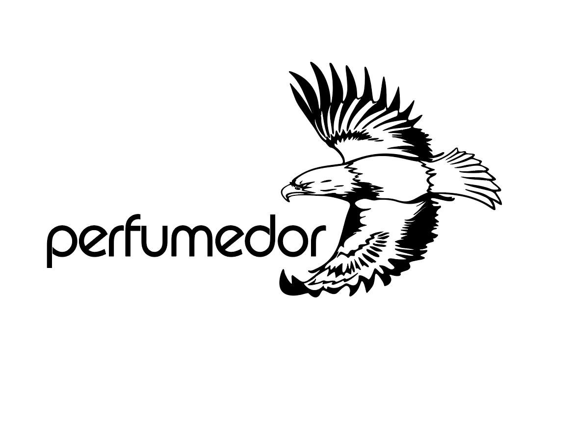 Логотип для интернет-магазина парфюмерии фото f_0835b4516a3433df.png