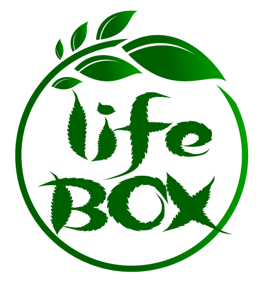 Разработка Логотипа. Победитель получит расширеный заказ  фото f_0855c36334f5c4a4.png