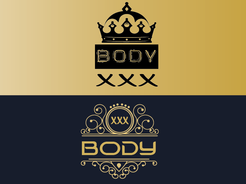 Разработка логотипа (видеоблог для моделей) фото f_0895b23b6043c7d8.png