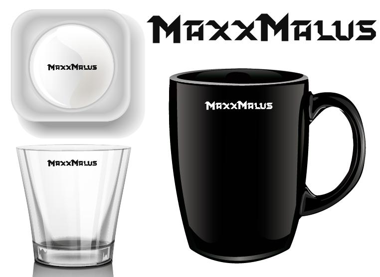 Логотип для нового бренда повседневной посуды фото f_1115ba6794ac0b8e.png