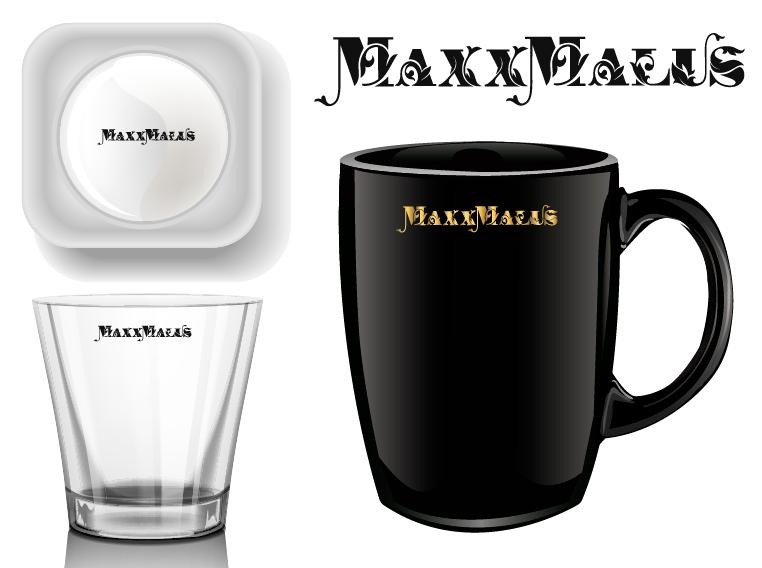 Логотип для нового бренда повседневной посуды фото f_1115ba67cacf12fc.png
