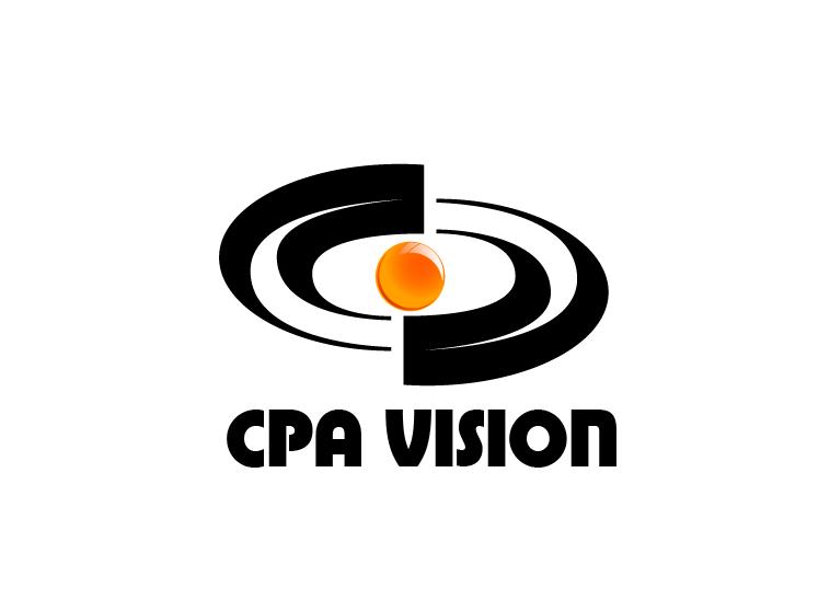 Нарисовать логотип фото f_1135b96b186c88ea.png