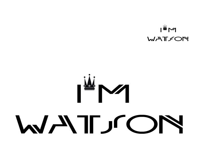 Разработать логотип для балетного бренда фото f_1135bc11e51c5f6c.png