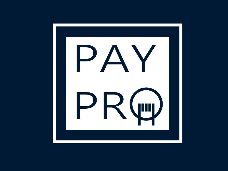 Разработка логотипа (продукт - светодиодная лента) фото f_1135bc2548509c22.png