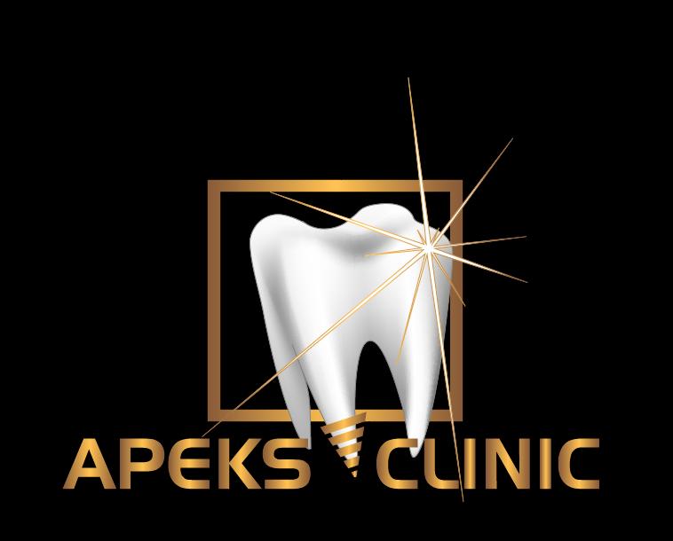 Логотип для стоматологии фото f_1165c952b5398f70.png
