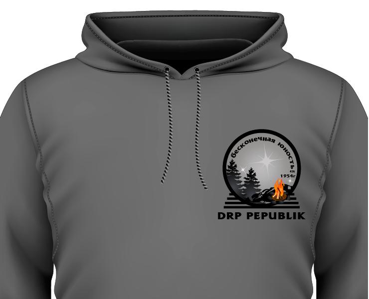 Логотип(принт) на толстовки/бомберы для детского лагеря. фото f_1165cbb276de9a0c.png
