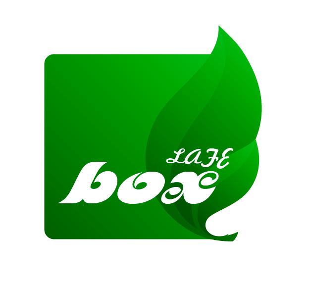 Разработка Логотипа. Победитель получит расширеный заказ  фото f_1245c2790034b478.png