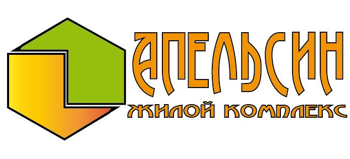 Логотип и фирменный стиль фото f_1385a5a90bd2bec3.png
