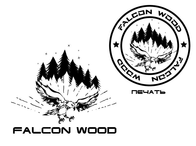 Дизайн логотипа столярной мастерской фото f_1415cff70c80f3ff.png