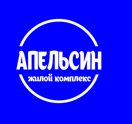 Логотип и фирменный стиль фото f_1435a59e1fb81046.png