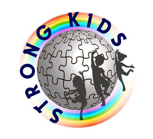 Логотип для Детского Интернет Магазина StrongKids фото f_1505c88047ac769b.png
