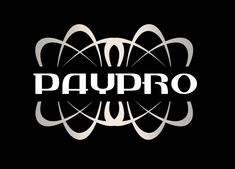 Разработка логотипа (продукт - светодиодная лента) фото f_1735bc2d0cf4fe0c.png
