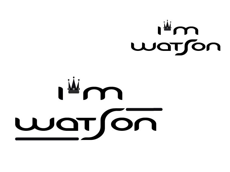 Разработать логотип для балетного бренда фото f_1975bc1190778dd4.png