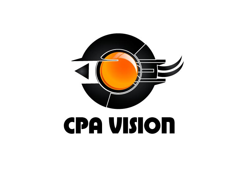 Нарисовать логотип фото f_2125b96b47468481.png