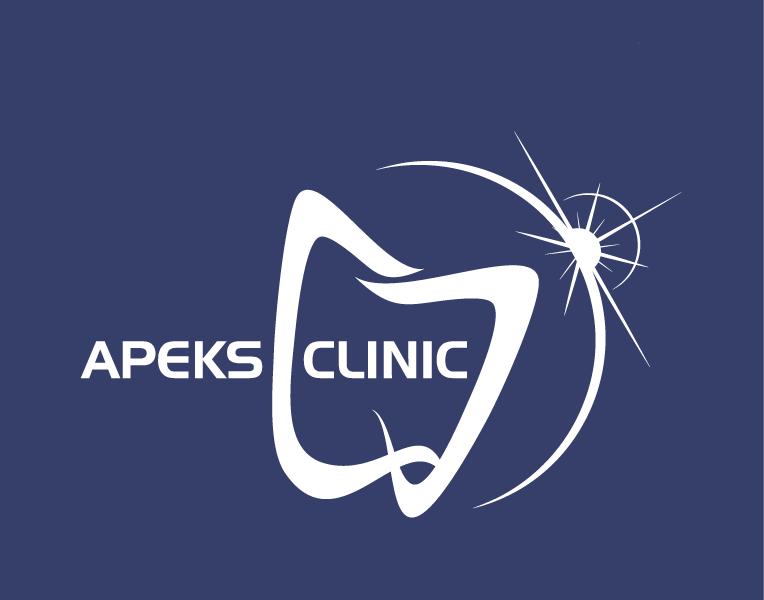 Логотип для стоматологии фото f_2405c9468ab8b0a7.png