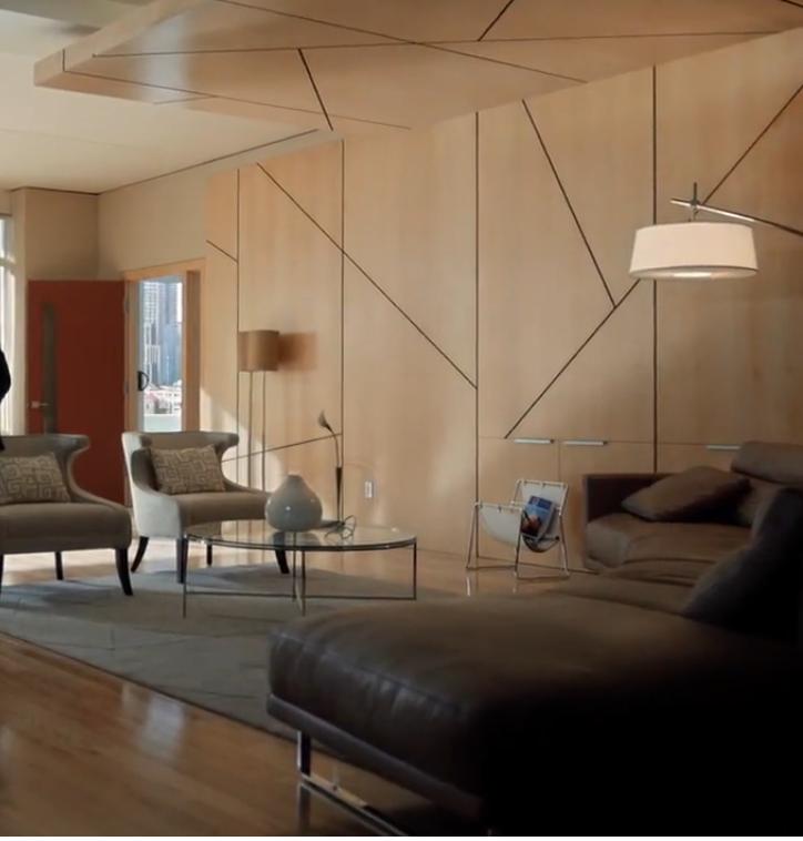Разработка дизайна интерьера комнаты фото f_2485a3378820dfd7.png