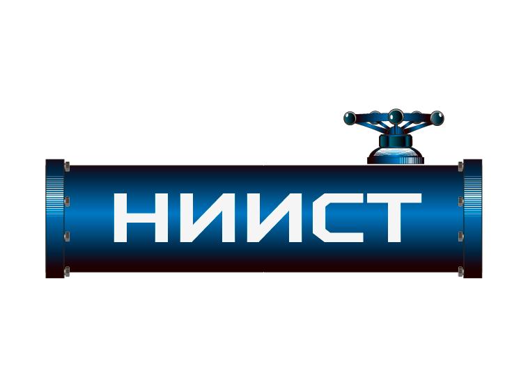 Разработка логотипа фото f_2585b9daa1beff5b.png