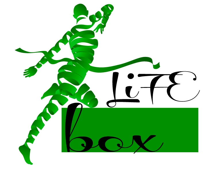 Разработка Логотипа. Победитель получит расширеный заказ  фото f_2705c2c26b9ed725.png