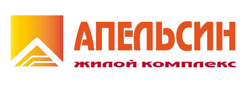 Логотип и фирменный стиль фото f_2855a5bd18dc5285.png