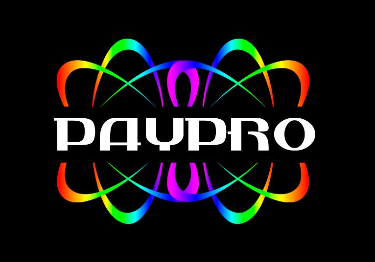 Разработка логотипа (продукт - светодиодная лента) фото f_3165bc2d9e44a1ba.png