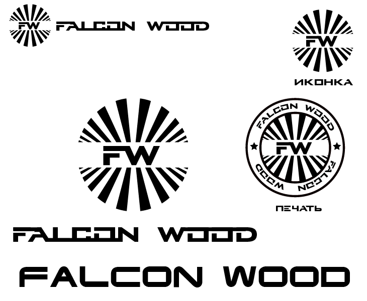 Дизайн логотипа столярной мастерской фото f_3255cff7143803fc.png