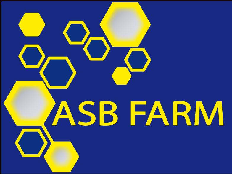 Разработка 3-4 видов логотипа фото f_3325a5bae7f0f60a.png