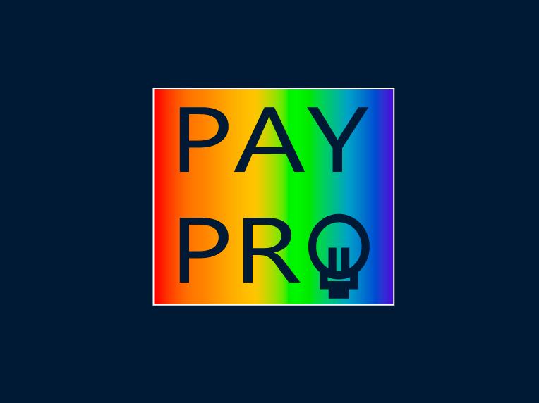 Разработка логотипа (продукт - светодиодная лента) фото f_3335bc2b81977259.png