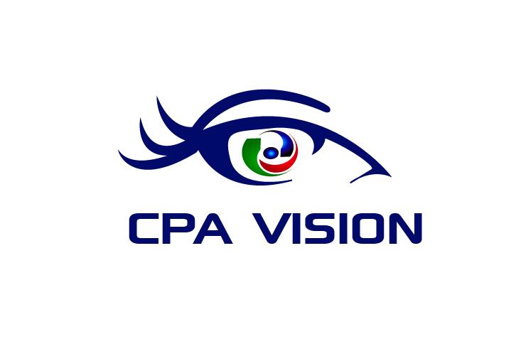 Нарисовать логотип фото f_3445b95b5ccc2063.png