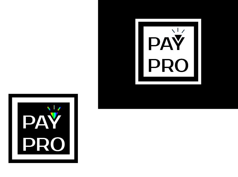 Разработка логотипа (продукт - светодиодная лента) фото f_3475bc2c5cced8a3.png