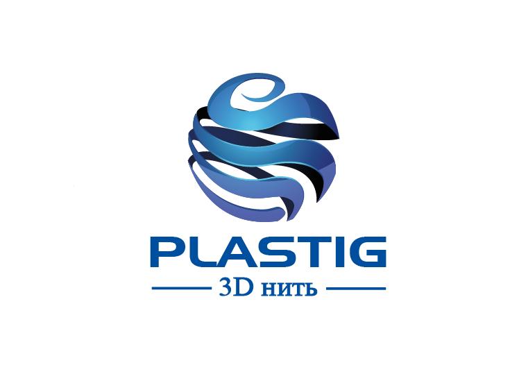 Разработка логотипа, упаковки - 3д нить фото f_3565b6be09f14cca.png