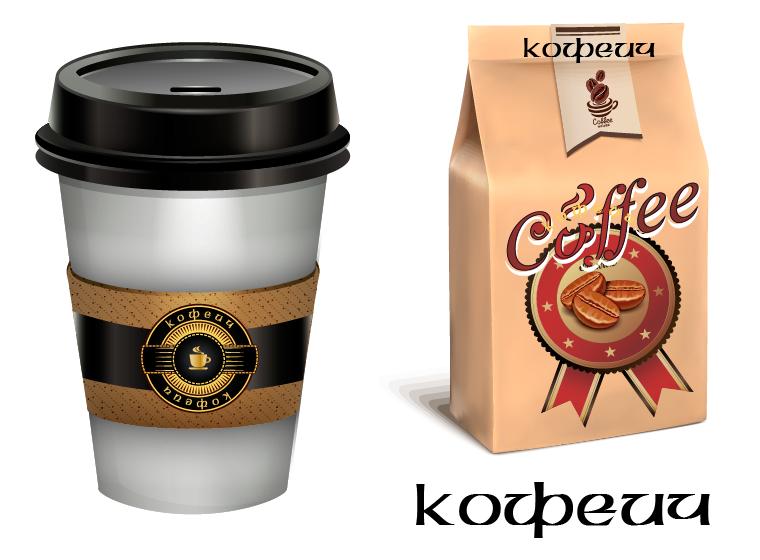 Название, цвета, логотип и дизайн оформления для сети кофеен фото f_3615ba7e57c6838b.png
