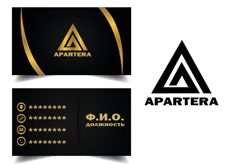 Логотип для управляющей компании  фото f_3645b74d78a981e4.png