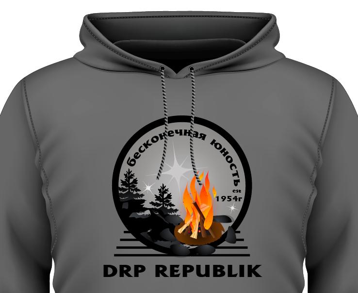 Логотип(принт) на толстовки/бомберы для детского лагеря. фото f_3655cbb3792b9985.png