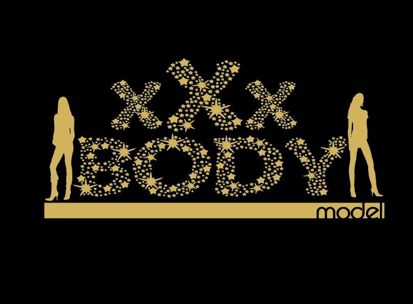 Разработка логотипа (видеоблог для моделей) фото f_3745b27f42164060.png