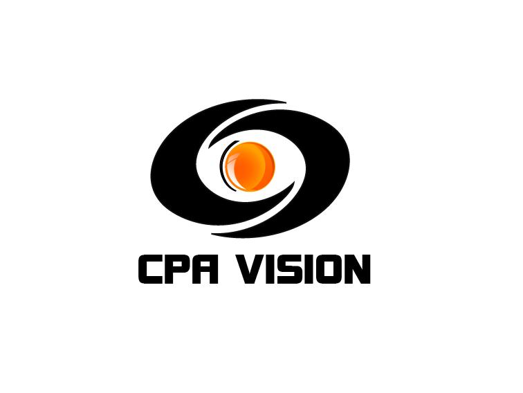 Нарисовать логотип фото f_3795b96a37d4ed6d.png