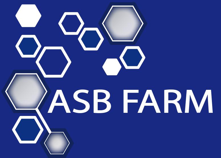 Разработка 3-4 видов логотипа фото f_3845a5bae6f0ddd3.png