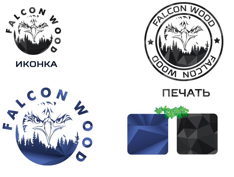 Дизайн логотипа столярной мастерской фото f_3865cff715b13d9e.png