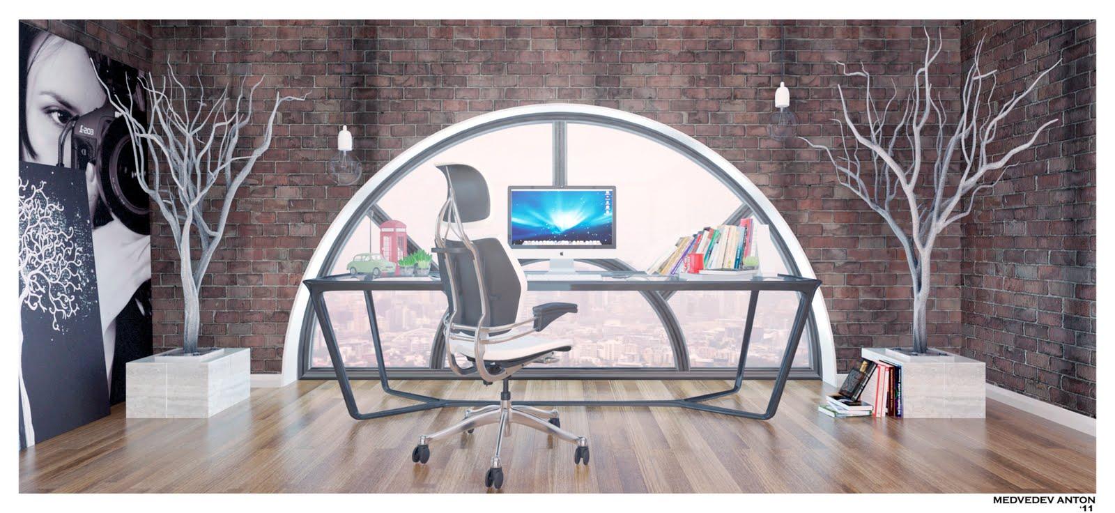Разработка дизайна интерьера комнаты фото f_3925a3450d55661e.jpg