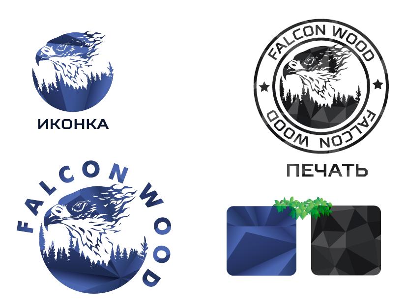 Дизайн логотипа столярной мастерской фото f_3945cff70ea700bf.png